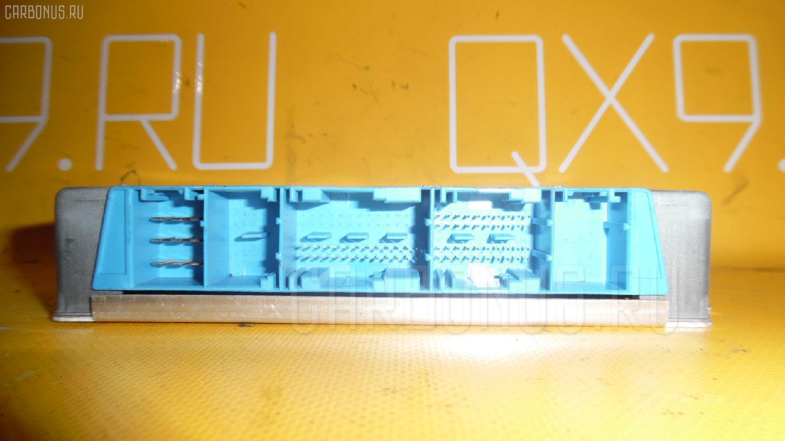 Блок управления АКПП BMW 3-SERIES E46-AX52 N42B20A Фото 1