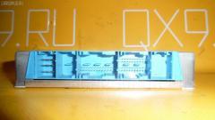 Блок управления АКПП BMW 3-SERIES E46-AX52 N42B20A GM A5S390R-XO 24607518709