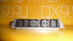 Блок EFI Bmw 3-series E46-AX52 N42B20A Фото 2