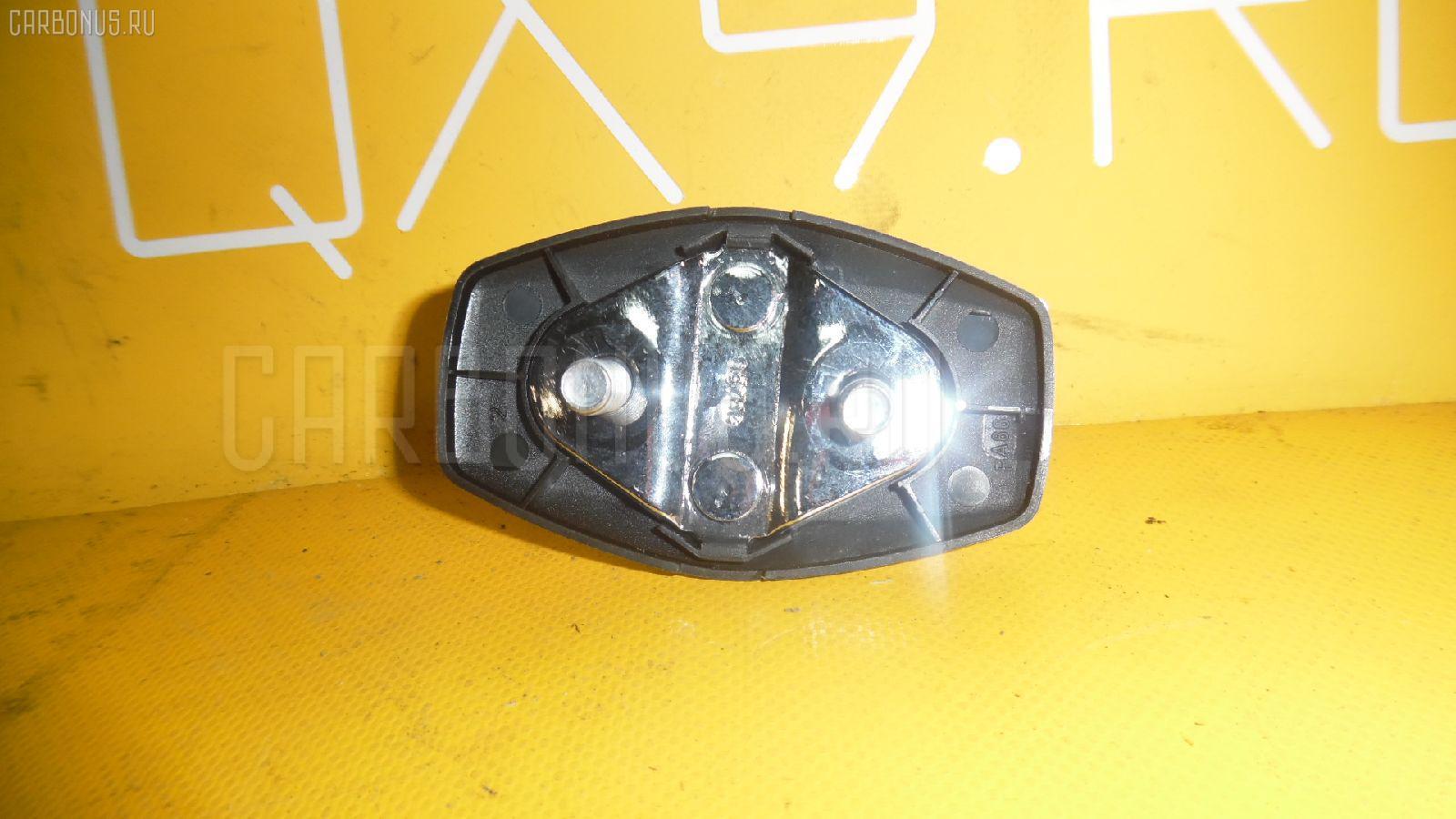 Замок двери BMW 3-SERIES E46-AX52 Фото 1
