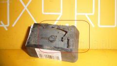 Опора под домкрат Bmw 3-series E46-AX52 Фото 2
