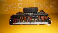 Блок предохранителей Bmw 3-series E46-AX52 N42B20A Фото 3