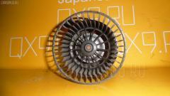 Мотор печки BMW 3-SERIES E46-AX52 Фото 1