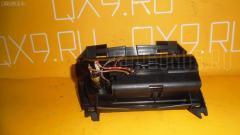 Пепельница Bmw 3-series E46-AX52 Фото 1