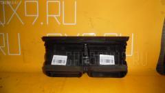 Дефлектор BMW 3-SERIES E46-AX52 Фото 1