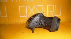 Дефлектор Bmw 3-series E46-AX52 Фото 2