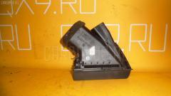 Дефлектор Bmw 3-series E46-AX52 Фото 3