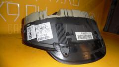 Спидометр BMW 3-SERIES E46-AX52 N42B20A Фото 3