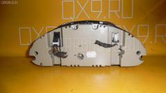 Спидометр BMW 3-SERIES E46-AX52 N42B20A Фото 4