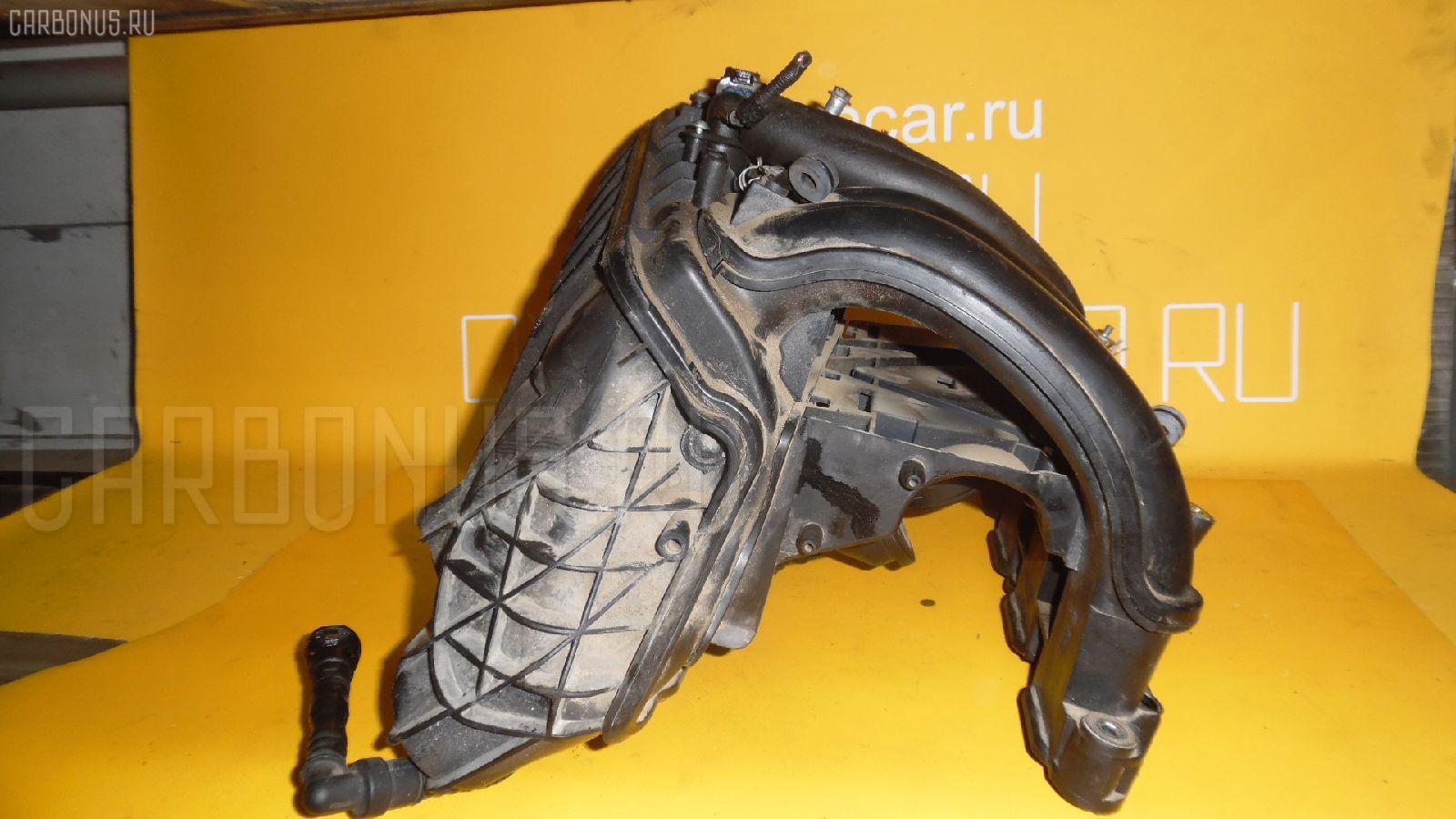 Коллектор впускной BMW 3-SERIES E46-AX52 N42B20A Фото 3