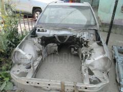 Лонжерон Mercedes-benz E-class W210.072 119.980 Фото 1