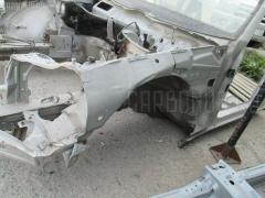 Лонжерон Mercedes-benz E-class W210.072 119.980 Фото 2