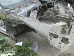 Лонжерон Mercedes-benz E-class W210.072 119.980 Фото 3