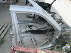 Лонжерон Mercedes-benz E-class W210.072 119.980 Фото 4
