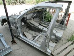 Лонжерон Mercedes-benz E-class W210.072 119.980 Фото 6