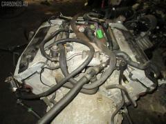 Двигатель MERCEDES-BENZ E-CLASS W210.072 119.980 Фото 4