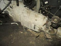 Двигатель MERCEDES-BENZ E-CLASS W210.072 119.980 Фото 8