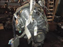 б/у Двигатель HONDA ODYSSEY RA6 F23A