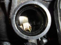 Двигатель MITSUBISHI EK WAGON B11W 3B20