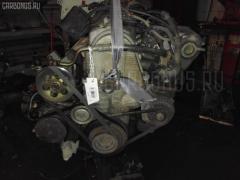 Двигатель HONDA PARTNER EY8 D16A