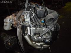 Двигатель SUBARU LEGACY BL5 EJ20XDKAJE