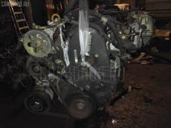 б/у Двигатель HONDA ODYSSEY RA3 F23A