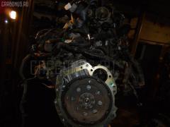 Двигатель NISSAN AVENIR PW11 SR20DE