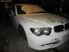 Лонжерон BMW 7-SERIES E65-GL42 N62B36A