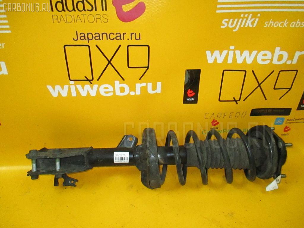 Стойка MAZDA MPV LW3W L3. Фото 10