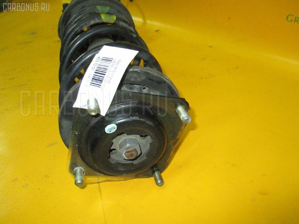 Стойка MAZDA MPV LW3W L3. Фото 11