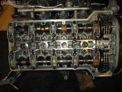 Двигатель MERCEDES-BENZ C-CLASS STATION WAGON S203.235 111.951 WDB2032352F199122 A1110106398