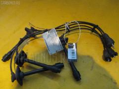 Бронепровода TOYOTA CAMRY GRACIA SXV20 5S-FE SXV20-0589482 90919-22400