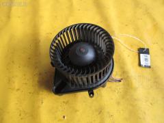 Мотор печки AUDI A4 8EALT WAUZZZ8E74A170502 VAG 8E2820021E