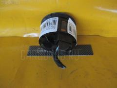 Переключатель света фар на Audi A6 Avant 4FBDW BDW WAUZZZ4F46N008188 VAG 4F2941531D5PR