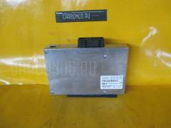 Блок упр-я VAG WAUZZZ4F46N008188 4E1862335 на Audi A6 Avant 4FBDW BDW Фото 3