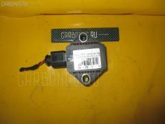 Датчик ускорения Audi A6 Avant 4FBDW BDW WAUZZZ4F46N008188 VAG 4F0907637