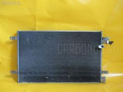 Радиатор кондиционера AUDI A6 AVANT 4FBDW BDW WAUZZZ4F46N008188 VAG 4F0260403P  4F0959126B