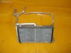 Радиатор печки на Audi A6 Avant 4FBDW BDW WAUZZZ4F46N008188 VAG 4F0820031C