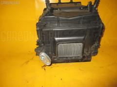 Испаритель кондиционера на Audi A6 Avant 4FBDW BDW WAUZZZ4F46N008188 VAG 4F0820103  4F0820539  4F2820027
