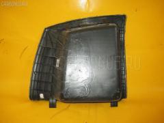 Обшивка багажника на Audi A6 Avant 4FBDW WAUZZZ4F46N008188 VAG 4F9863990VV2, Заднее Правое расположение