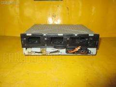 Блок упр-я AUDI A6 AVANT 4FBDW BDW WAUZZZ4F46N008188 VAG 4F0035541C
