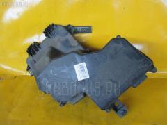 Корпус блока предохранителей Audi A6 avant 4FBDW BDW Фото 2