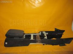 Подлокотник на Audi A6 Avant 4FBDW WAUZZZ4F46N008188 VAG 4F08642096PS  4F2863241