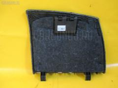 Обшивка багажника VAG WAUZZZ4F46N008188 4F9863989VV2 на Audi A6 Avant 4FBDW Фото 1