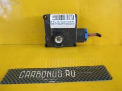 Моторчик заслонки печки Audi A6 Avant 4FBDW BDW WAUZZZ4F46N008188 VAG 4F0820511A