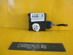 Моторчик заслонки печки на Audi A6 Avant 4FBDW BDW WAUZZZ4F46N008188 VAG 4F0820511A