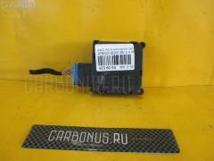 Моторчик заслонки печки VAG WAUZZZ4F46N008188 4F0820511A на Audi A6 Avant 4FBDW BDW Фото 2
