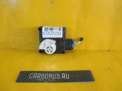 Моторчик заслонки печки на Audi A6 Avant 4FBDW BDW WAUZZZ4F46N008188 VAG 4F0820511B