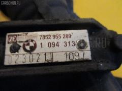 Рулевая рейка BMW 5-SERIES E39-DD42 M52-256S3 WBADD420X0BV12960 32131094313