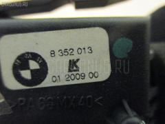 Переключатель стеклоочистителей на Bmw 5-Series E39-DD42 M52-256S3 WBADD420X0BV12960 61318352013